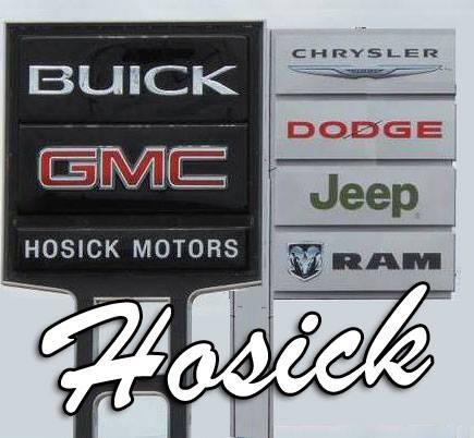 fb-hosick-profile