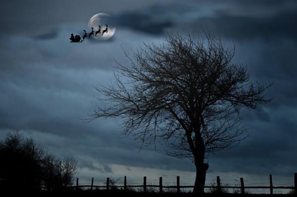 santa-with-sleigh-1032559_960_720